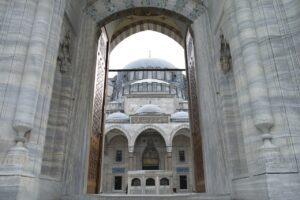 cami, architecture, prayer-2394585.jpg