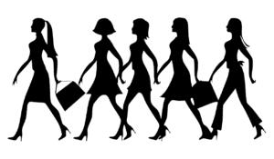 silhouette, women, work-305431.jpg