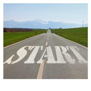 road, begin, beginning-363265.jpg
